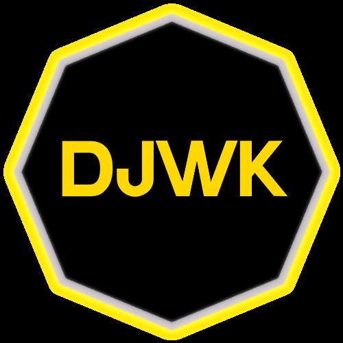 DJWK Gaming Community